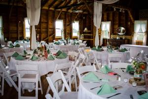 BarnWeddingTable4