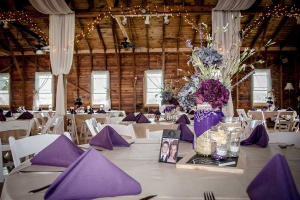 BarnWeddingTable3