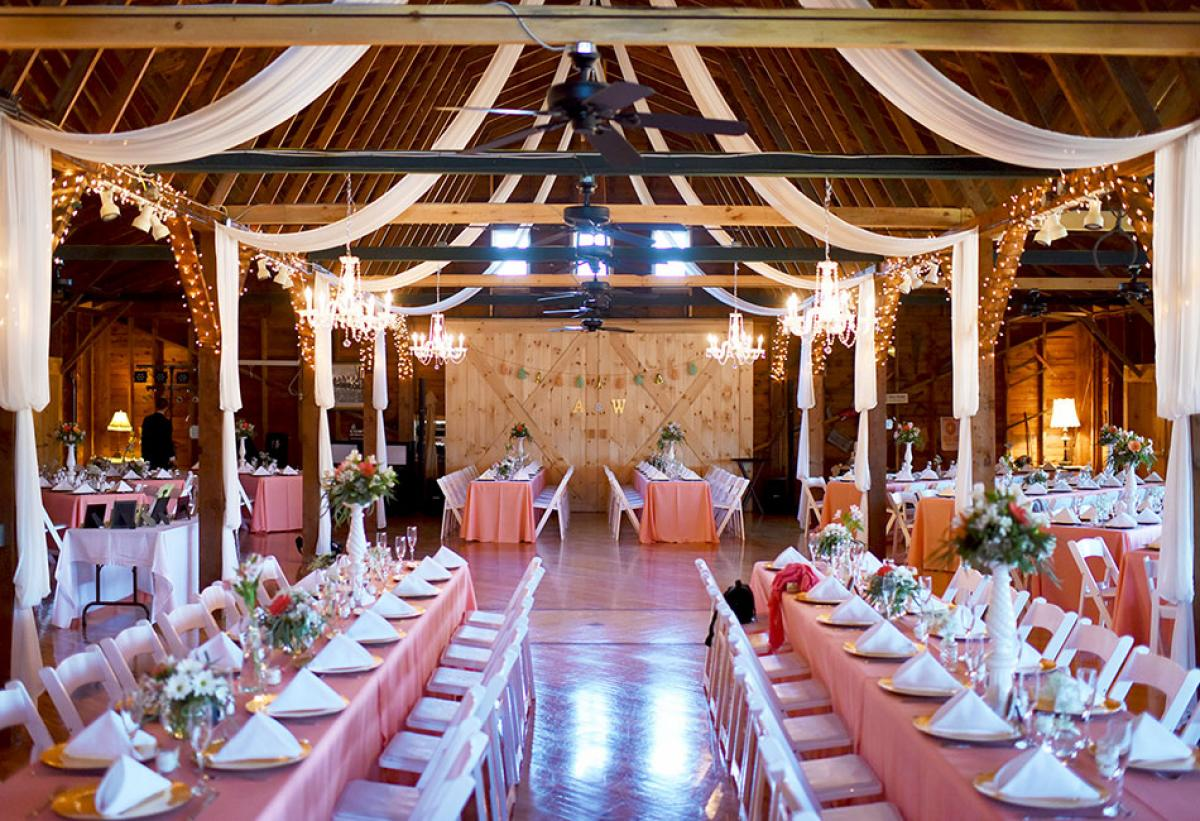 Barn-Wedding-Reception4